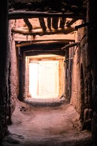 old medina photography shooting